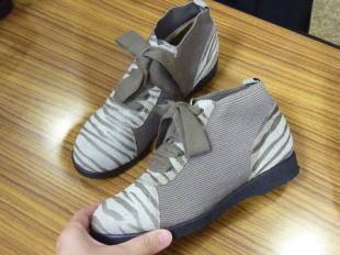 らくちん靴の記事一覧のイメージ