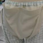 フェリシモ・クラソ 履かないで寝る人のための快適パジャマ